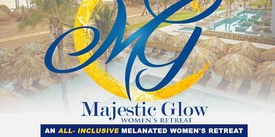 Majestic Glow Retreat
