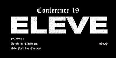Eleve Conference 2019