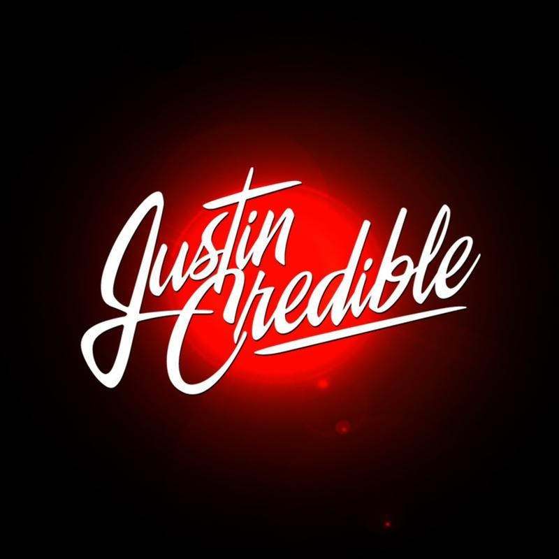 Justin Credible at Tao Free Guestlist - 8/18/