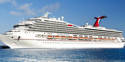 7 Day Eastern Caribbean Cruise