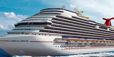 StaygeOne Summer KickOff Cruise