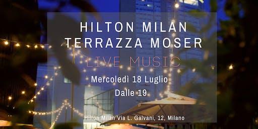 Oreno Italy Party Events Eventbrite