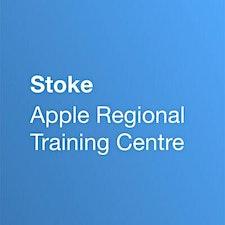 Stoke RTC logo