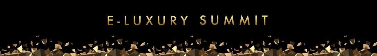 e-Luxury Summit