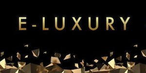 e-Luxury Summit