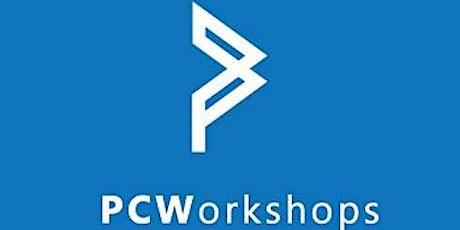 Java Programming Comprehensive 12-week Course, London tickets