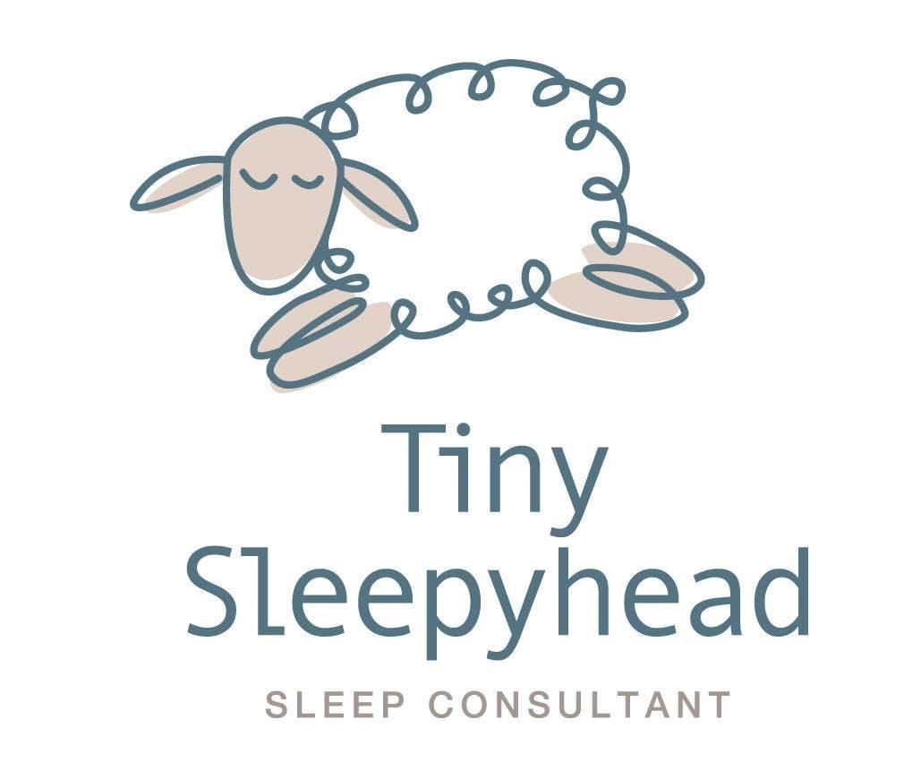 Gentle sleep workshop