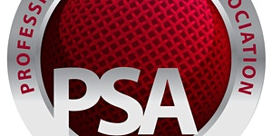 PSA South East: STAND UP – SPEAK OUT – BE HEARD :...