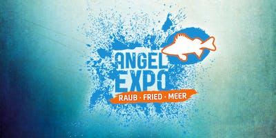 Angel Expo Frankfurt/Oder