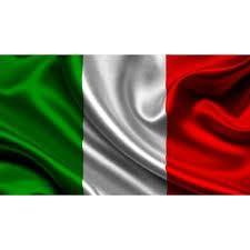 'WE LOVE … ITALY'