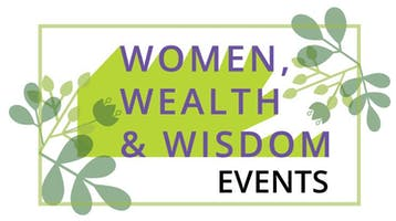 Open House for Women, Wealth & Wisdom group