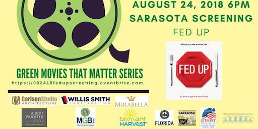 Fed Up With Movies Like Fed Up >> Naples Fl Screening Events Eventbrite