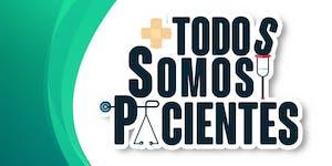 FORO ESTATAL DE CALIDAD Y CALIDEZ Y MENSAJE DE RESULTAD...