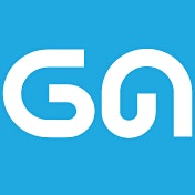GestioneAlbergo Srl logo