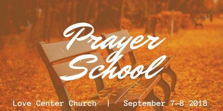 Love Center Church Events | Eventbrite