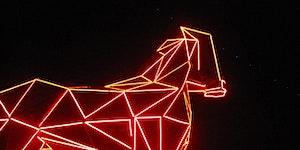 Art as a Trojan Horse