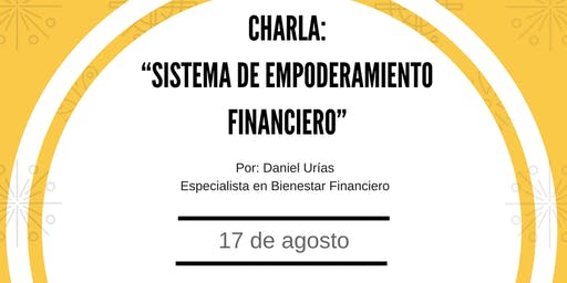 Cuautitlán Izcalli Mexico Charity Causes Events Eventbrite