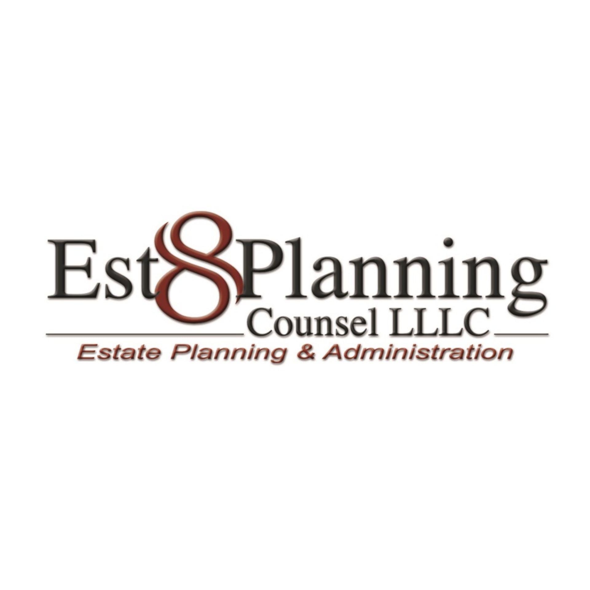 Est8Planning Essentials Workshop presented by