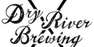 Summer Mixer at Dry River Brewing Company