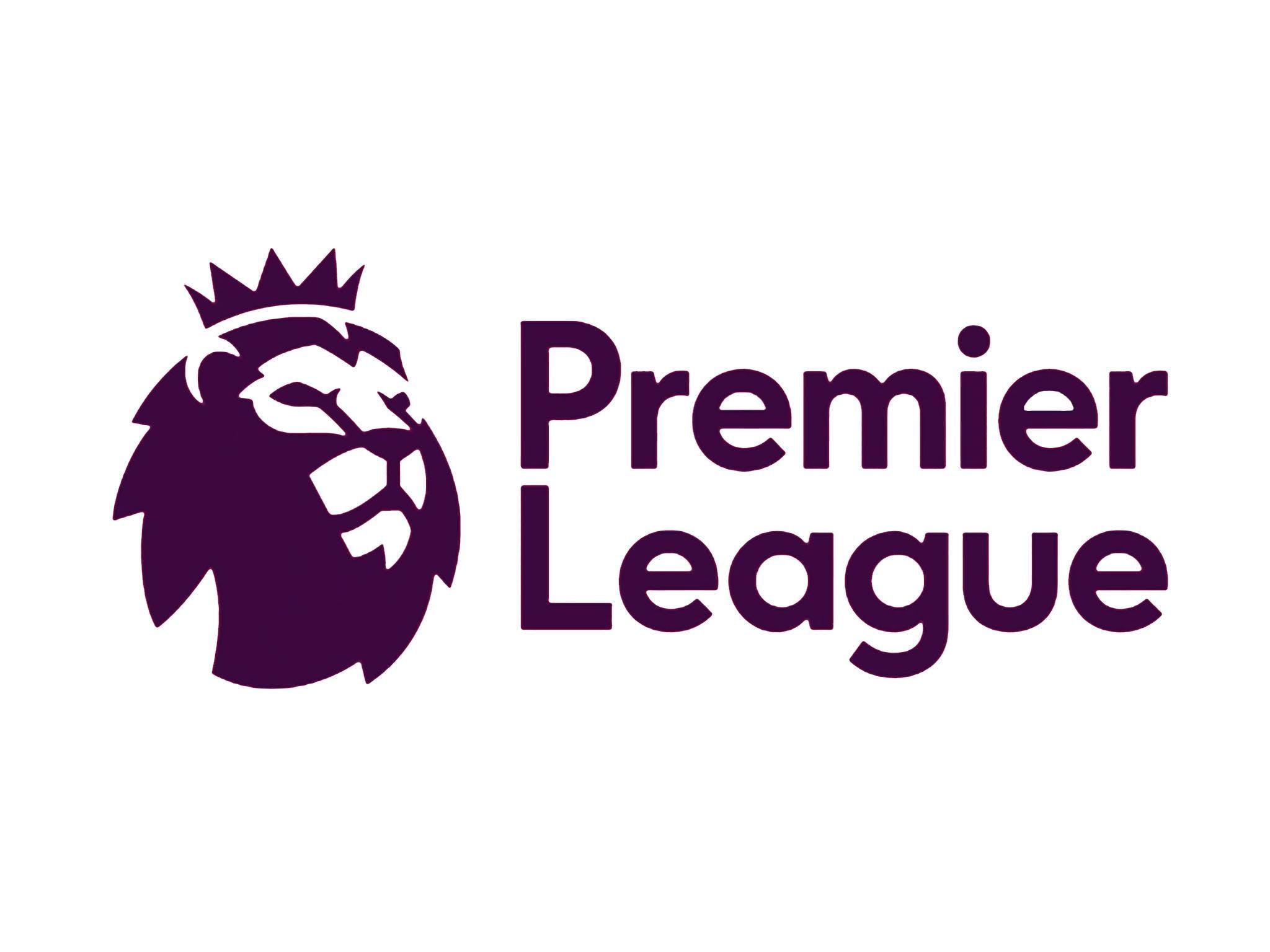 The Door Charity Fantasy Football Premier League 2018