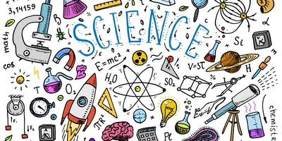 Secondary Science (Bio,Chem,Phys) 03/09/2018 | PGCE Interviews