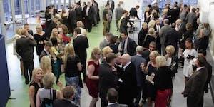 Alliance Best Practice Networking Evening 18th October...