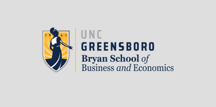 Bryan School GMAT Prep Course Session 2