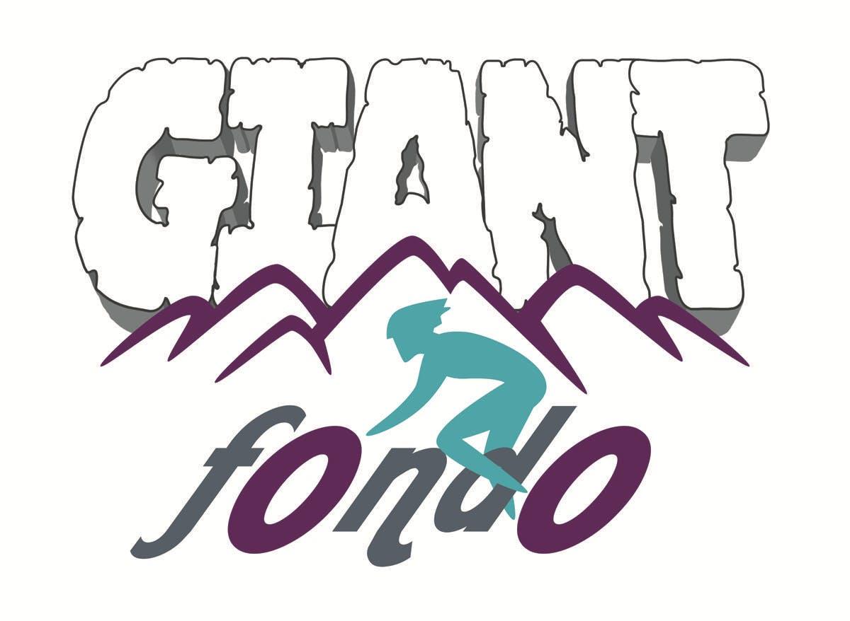 Giant Fondo