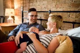 Breastfeeding Class @ Mt Auburn- Complimentary