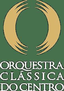 Orquestra Classica Centro logo