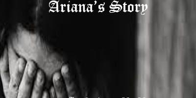 Ariana's Story