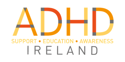 ADHD Parent Support Group – Tullamore