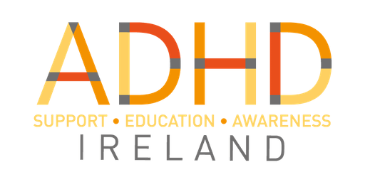 ADHD Parent Support Group - Tullamore