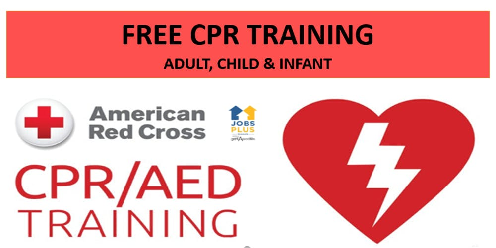 Free Cpr Certification Classes Nyc Images Creative Certificate