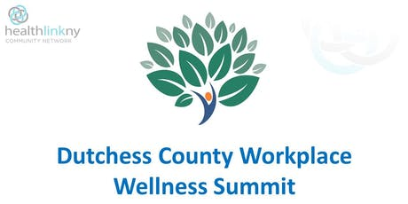 Blueprint for health equity ulster county 2018 tickets fri oct 26 free malvernweather Choice Image
