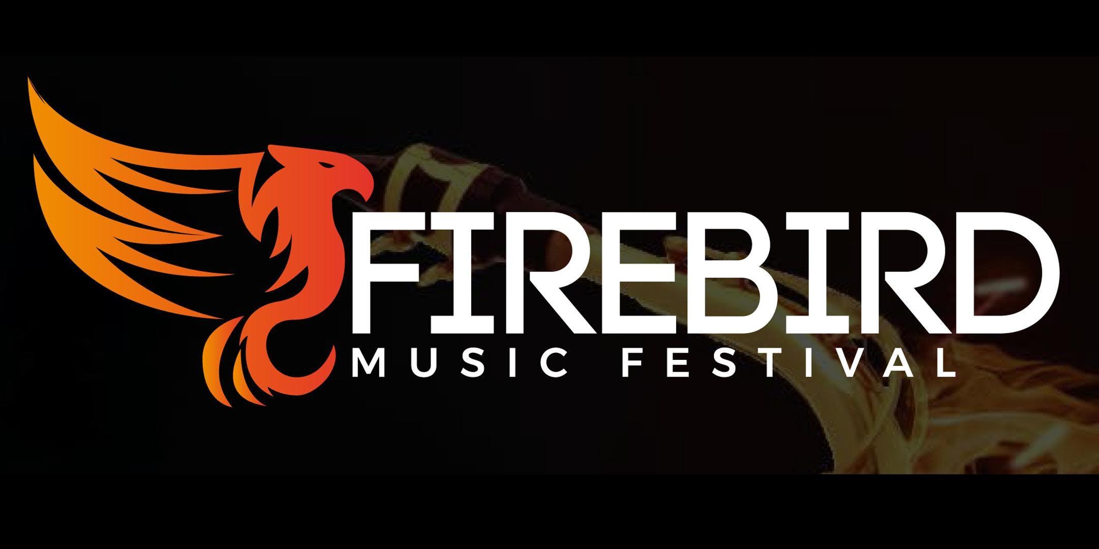BLOCKTIX presents FIREBIRD MUSIC FESTIVAL with Jeffrey Osborne | Earl Klugh & Bob James | Dee Dee Bridgewater | Rick Braun | Jazz Funk Soul