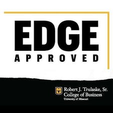 NOTICE: This is not a full list of events! The official Professional Edge calendar is on the Trulaske website. logo