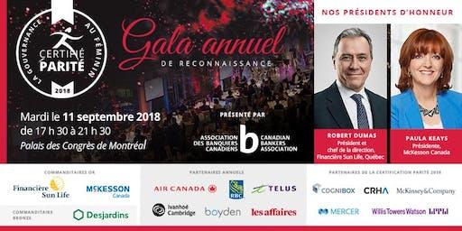 Descubre eventos en montreal canada eventbrite gala de reconnaissance annuel de la gouvernance au fminin malvernweather Images