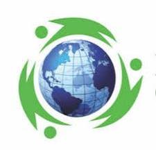 Health & Wellness Network of Commerce - Southeast Wisconsin logo