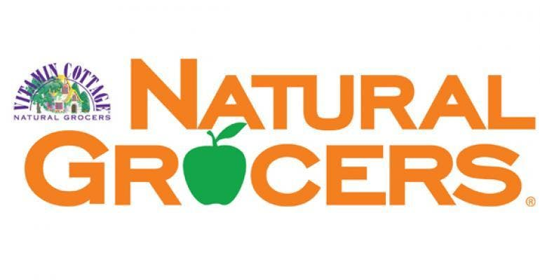 Scottsdale Natural Grocers Anniversary Extravaganza