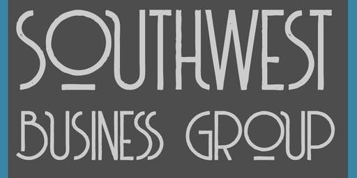 Southwest Business Group Network