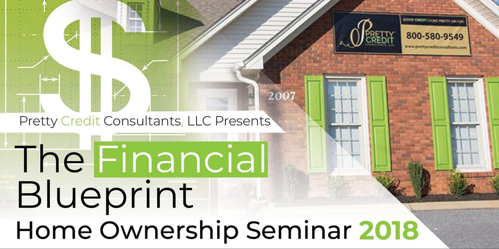 The financial blueprint home ownership seminar 2018 tickets the financial blueprint home ownership seminar 2018 tickets multiple dates eventbrite malvernweather Gallery
