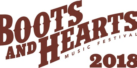 boots and hearts 2019 payment plan tier 1 tickets