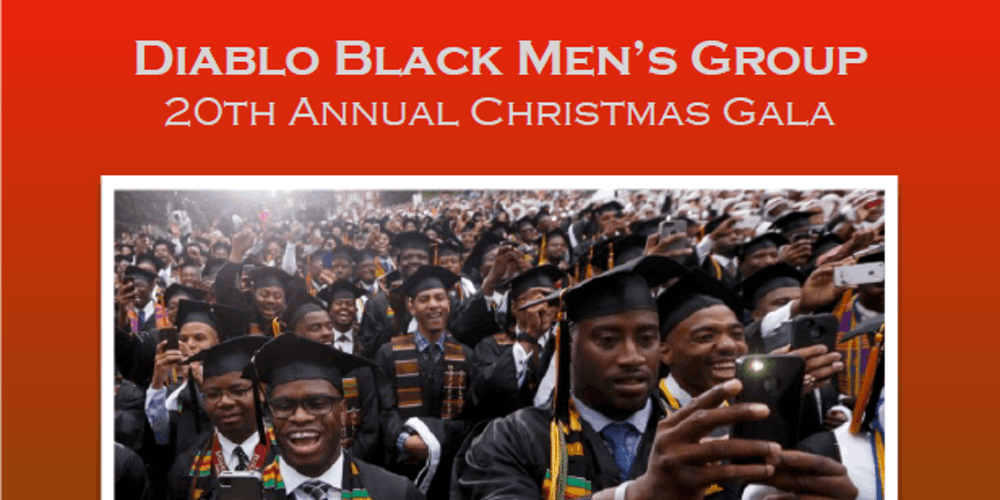 dbmg 20th annual christmas gala educating young black men to compete in todays global economy tickets fri dec 7 2018 at 630 pm eventbrite - Black People Christmas