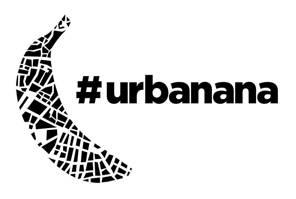 "Einladung zur Sneak-Preview ""Sound of #urbana"