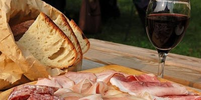 Esperienze Enoturistiche nel Monferrato | Degustazione Vini