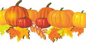 3rd Annual Pumpkin Patch  Vendor and Craft Show