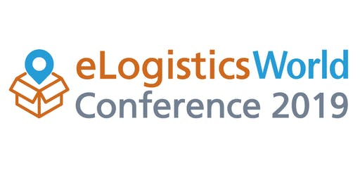 eLogistics World Conference 2019