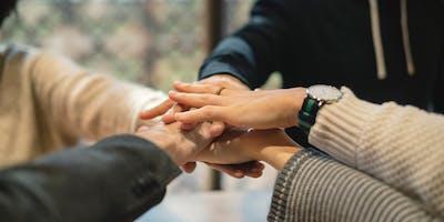HIVE DEEP DIVE: Rollen & Stärken im Team