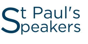 London 'St Paul's Speakers' Toastmasters | FREE Public...